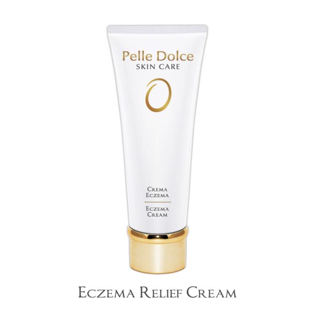 eczema relief cream